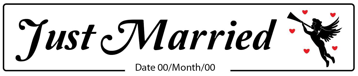 Free bi sexual online dating