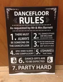 Dance-Floor-Rules-Black_image1