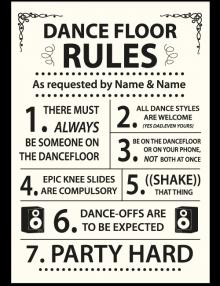 Dance-Floor-Rules-Ivory