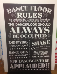 Dance-Rules-Charcoal_image1
