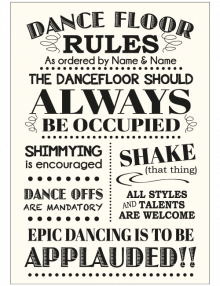 Dance-Rules-Ivory