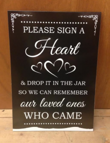 Sign-a-heart-sign-black_image1