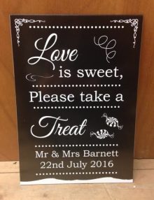 Sweet-Treat-Sign-Black_image1
