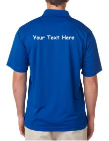 stag_polo_blue_back-text