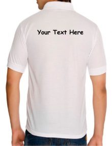 stag_polo_white_back-text
