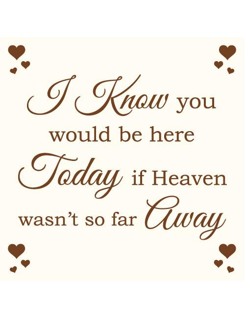 heaven sign ivory