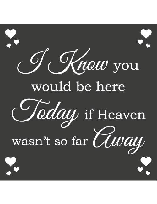 heaven sign charcoal