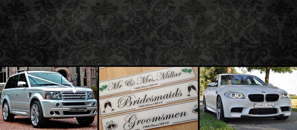 Wedding-Number-Plates_3