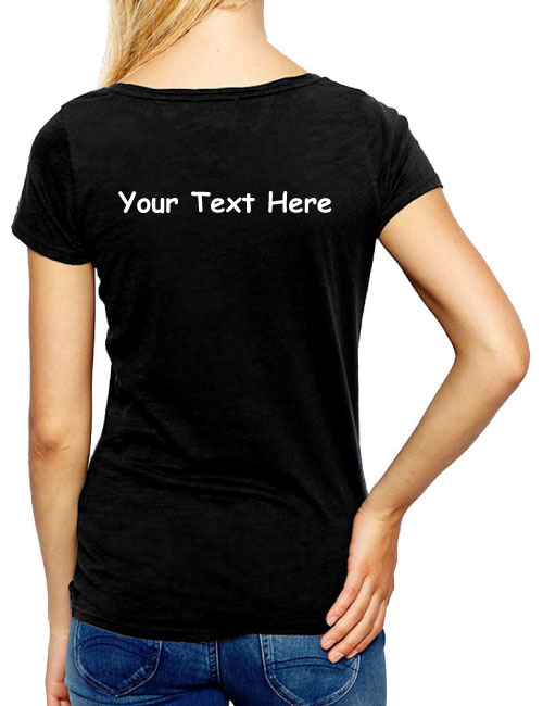 hen night t shirts