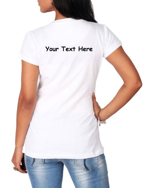 personalised hen party t shirts ireland